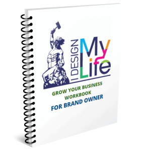brand owner cover