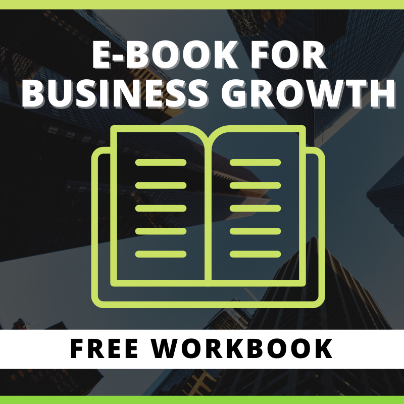 business-growth-ebook-image
